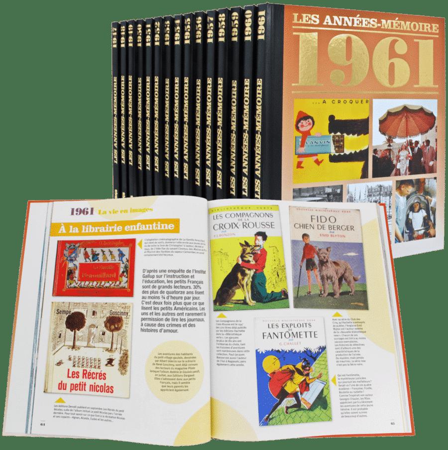 livre-chronique-de-l-annee-detail-3_1