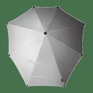 un parapluie solide pour grand p re cadeau pour grand p. Black Bedroom Furniture Sets. Home Design Ideas
