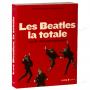 livre Beatles