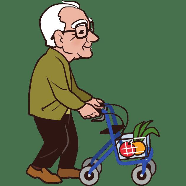 cadeau pour papi de 85 ans