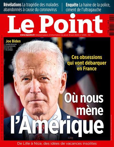 magazine homme 75 ans - cadeau papy