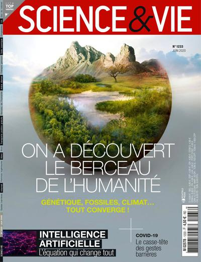 magazine homme 75 ans