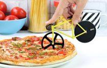 Cadeau pour un fan de cyclisme