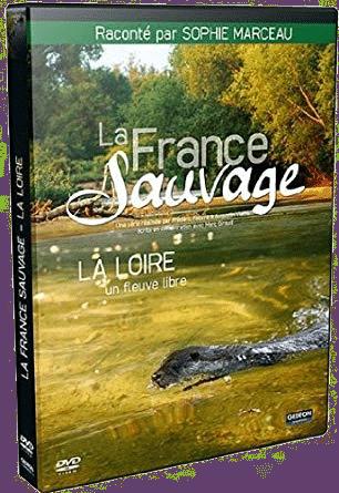 cadeau pour un amoureux de la nature - La France sauvage