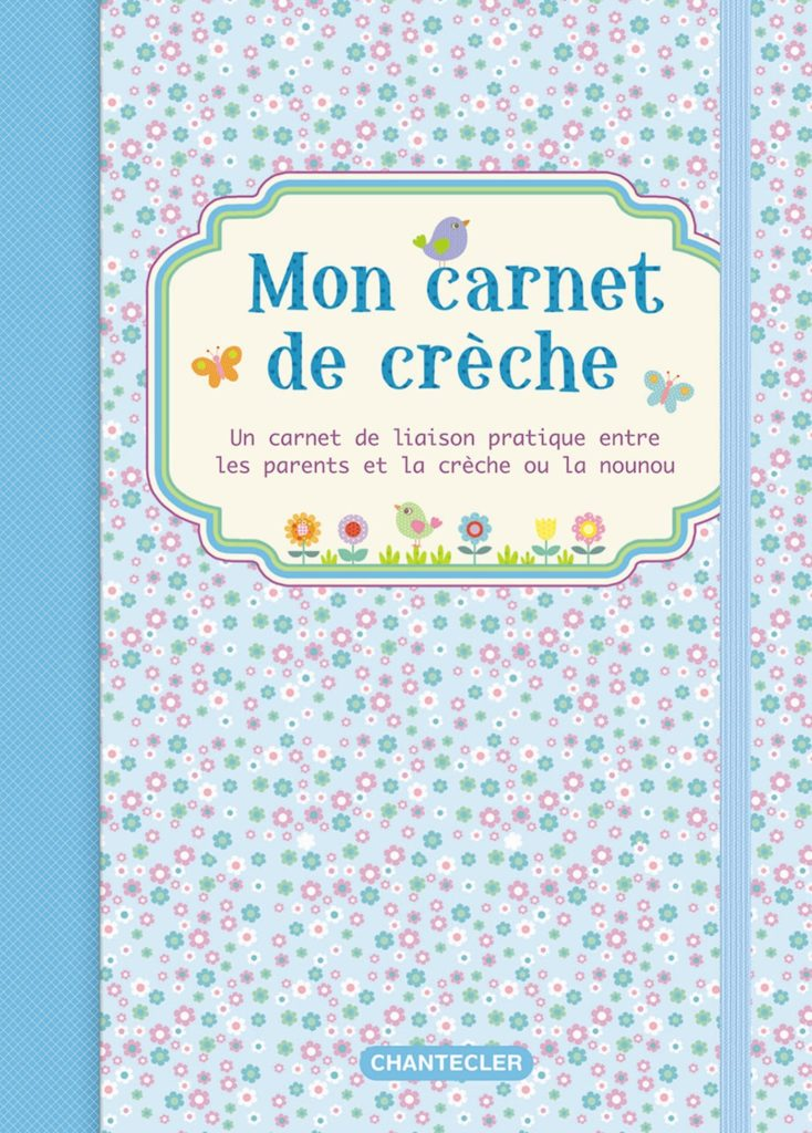 cadeau grands-parents baby-sitting
