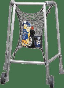 sac cadre de marche - cadeau senior