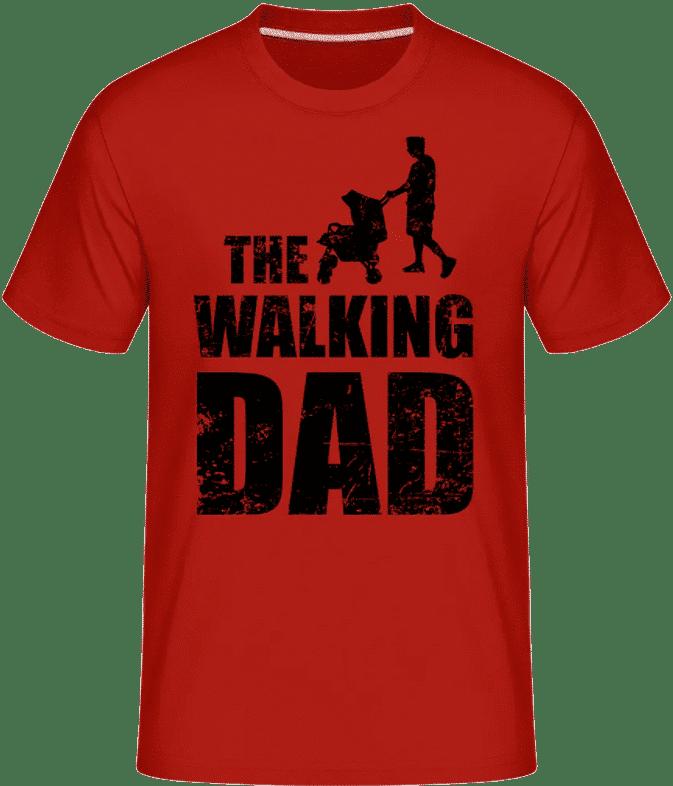 Cadeau pour la Fête des pères - T Shirt